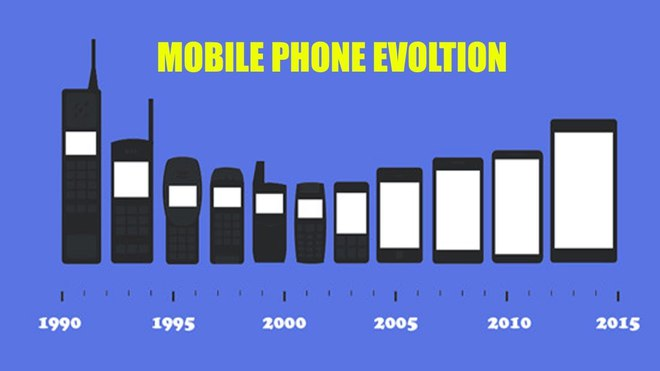 Thị trường smartphone màn hình nhỏ có thực sự tồn tại? Hay iPhone 12 mini sẽ là cú sảy chân vô duyên của Apple - Ảnh 5.