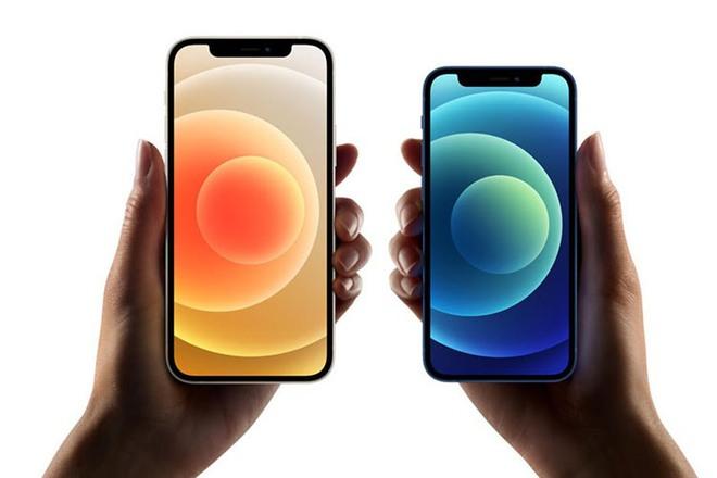 Thị trường smartphone màn hình nhỏ có thực sự tồn tại? Hay iPhone 12 mini sẽ là cú sảy chân vô duyên của Apple - Ảnh 7.