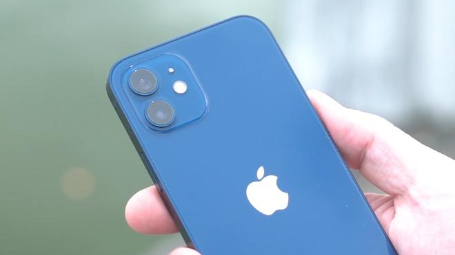 Đánh giá ASUS ROG Phone 3: chiếc smartphone đa nhân cách lúc xịn lúc xịt - Ảnh 21.