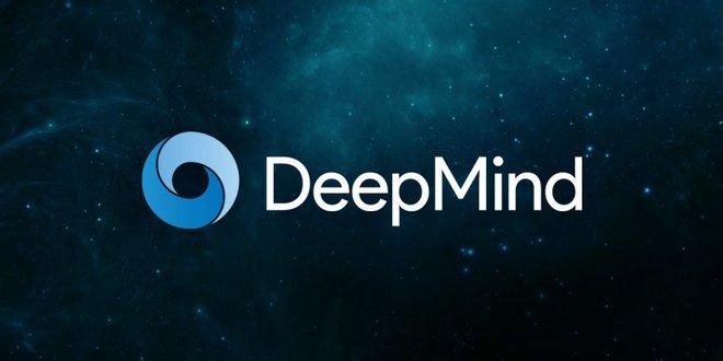Đột phá: AI của DeepMind giải thành công phần lớn cấu trúc protein, giúp ta hiểu rõ cả bệnh tật lẫn thuốc thang - Ảnh 1.