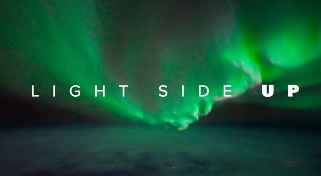 Ngắm những hình ảnh ấn tượng về cực quang phương Bắc được chụp từ quái vật bóng đêm Sony a7S III - Ảnh 1.
