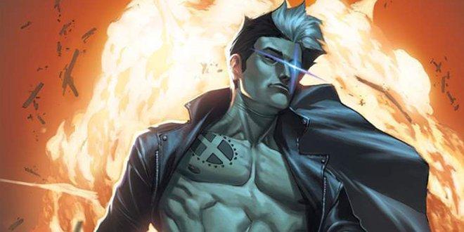 X-Men: Ai là dị nhân mạnh nhất trong những đứa con của Cyclops? - Ảnh 4.