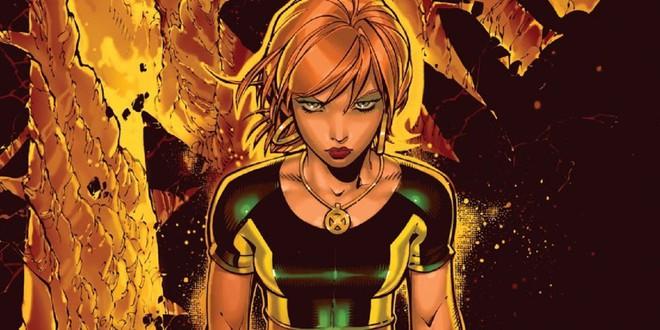 X-Men: Ai là dị nhân mạnh nhất trong những đứa con của Cyclops? - Ảnh 2.