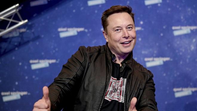 3 người giàu nhất thế giới Jeff Bezos, Elon Musk và Bill Gates đóng thuế thu nhập bằng…0 - Ảnh 1.