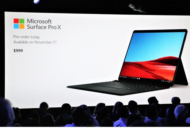 Nhìn vào thất bại của Microsoft, Qualcomm và Intel, bạn mới hiểu vì sao thế giới công nghệ nể phục Apple tới vậy - Ảnh 1.