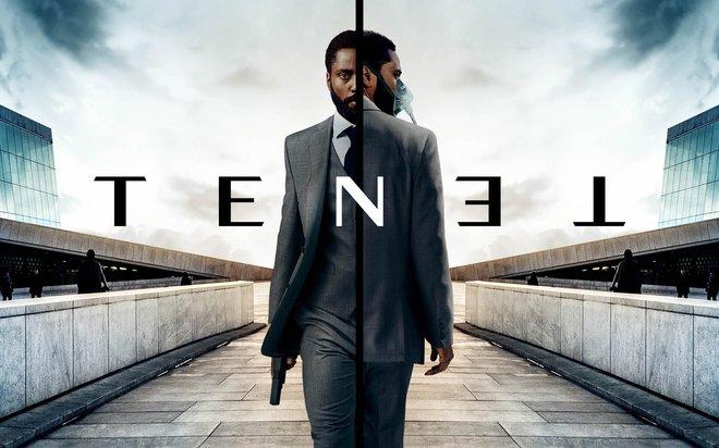 Bị Christopher Nolan chỉ trích kế hoạch phát hành phim trên HBO Max, Warner Bros. đăng luôn đoạn mở đầu của TENET lên YouTube để dằn mặt - Ảnh 2.