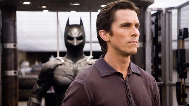Đạo diễn Nolan lý giải về thành công của Batman trilogy: Thời ấy phim siêu anh hùng không phải chạy đua số lượng như bây giờ - Ảnh 1.
