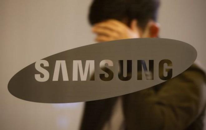 Ericsson kiện Samsung vì không chịu trả tiền bản quyền bằng sáng chế, ảnh hưởng đến doanh thu của hãng - Ảnh 2.