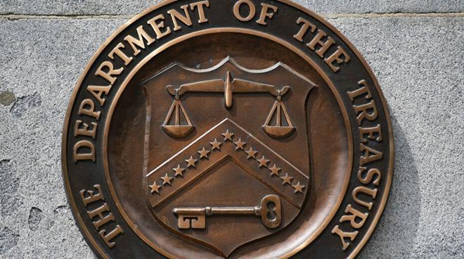 Lợi dụng lỗ hổng trong Office 365, hacker ăn trộm dữ liệu Bộ Tài chính Mỹ - Ảnh 1.
