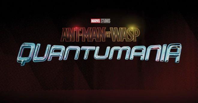 Ant-Man and the Wasp: Quantumania xác nhận nhân vật phản diện chính của phim - Ảnh 1.