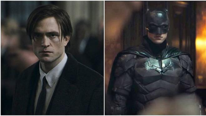 Đạo diễn Nolan lý giải về thành công của Batman trilogy: Thời ấy phim siêu anh hùng không phải chạy đua số lượng như bây giờ - Ảnh 3.