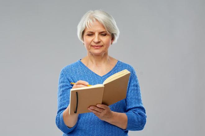 5 cách tăng cường sức mạnh trí nhớ và não bộ người cao tuổi đã được khoa học kiểm chứng - Ảnh 5.