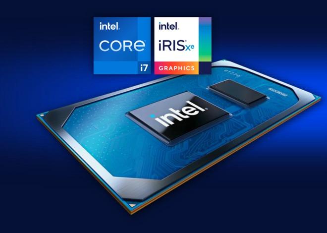 Phó chủ tịch Intel: Phương châm Chỉ kẻ mạnh mới sống sót vẫn chảy trong chúng tôi - Ảnh 1.