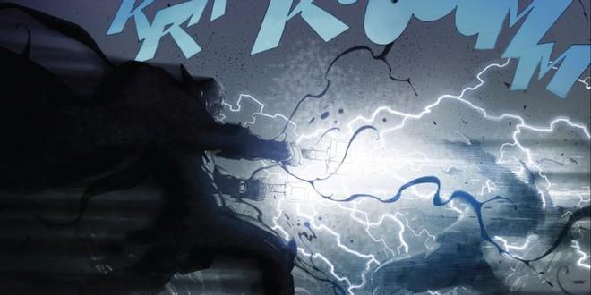 Thor 4: Phân tích nguồn gốc sức mạnh Kẻ sát thần của vũ trụ Marvel - Ảnh 6.