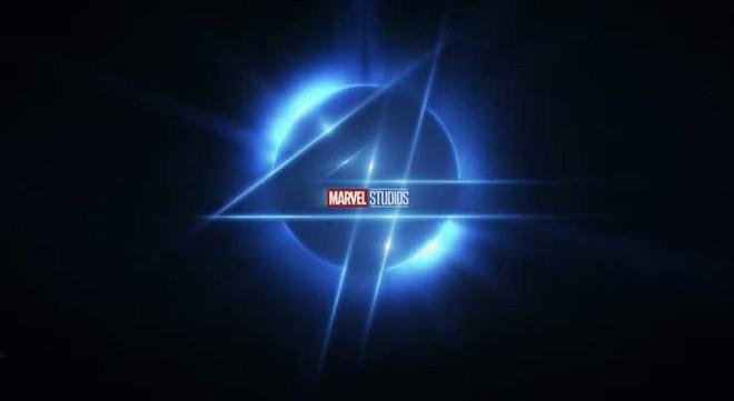 Tất tần tật những dự án mới của Marvel Studios: 12 phim điện ảnh, 13 series trên Disney+ cho fan tha hồ cày trong thời gian tới - Ảnh 2.