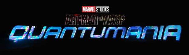 Tất tần tật những dự án mới của Marvel Studios: 12 phim điện ảnh, 13 series trên Disney+ cho fan tha hồ cày trong thời gian tới - Ảnh 11.