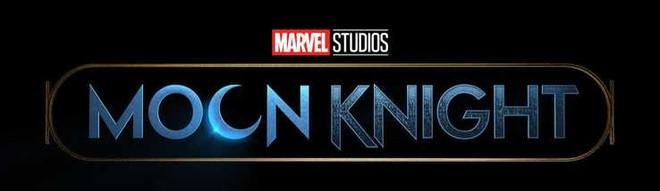 Tất tần tật những dự án mới của Marvel Studios: 12 phim điện ảnh, 13 series trên Disney+ cho fan tha hồ cày trong thời gian tới - Ảnh 12.