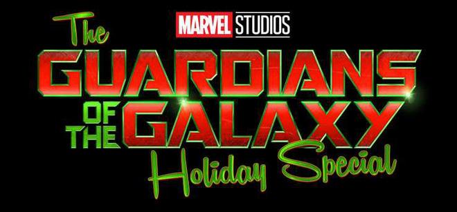 Tất tần tật những dự án mới của Marvel Studios: 12 phim điện ảnh, 13 series trên Disney+ cho fan tha hồ cày trong thời gian tới - Ảnh 13.