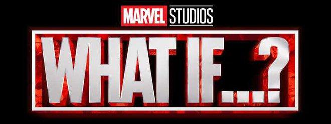 Tất tần tật những dự án mới của Marvel Studios: 12 phim điện ảnh, 13 series trên Disney+ cho fan tha hồ cày trong thời gian tới - Ảnh 14.