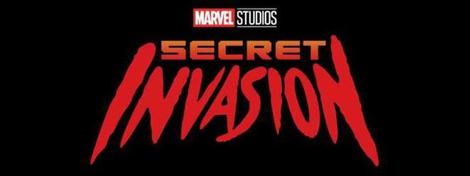Tất tần tật những dự án mới của Marvel Studios: 12 phim điện ảnh, 13 series trên Disney+ cho fan tha hồ cày trong thời gian tới - Ảnh 15.