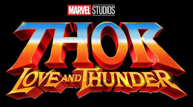Tất tần tật những dự án mới của Marvel Studios: 12 phim điện ảnh, 13 series trên Disney+ cho fan tha hồ cày trong thời gian tới - Ảnh 16.