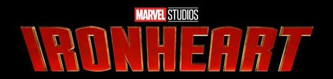 Tất tần tật những dự án mới của Marvel Studios: 12 phim điện ảnh, 13 series trên Disney+ cho fan tha hồ cày trong thời gian tới - Ảnh 17.