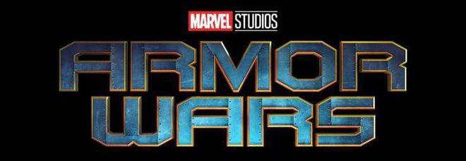Tất tần tật những dự án mới của Marvel Studios: 12 phim điện ảnh, 13 series trên Disney+ cho fan tha hồ cày trong thời gian tới - Ảnh 18.