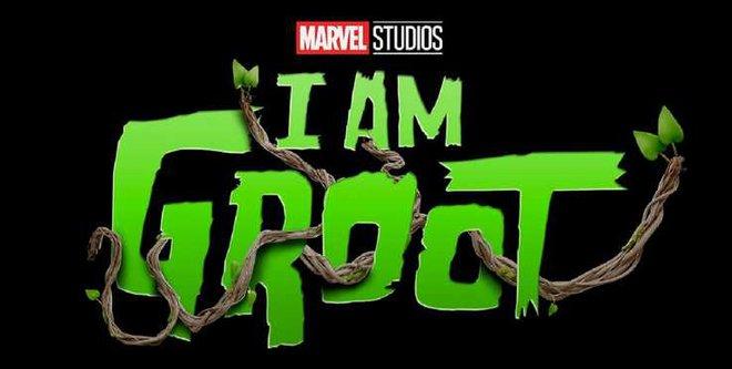 Tất tần tật những dự án mới của Marvel Studios: 12 phim điện ảnh, 13 series trên Disney+ cho fan tha hồ cày trong thời gian tới - Ảnh 19.
