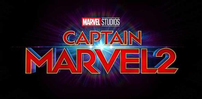 Tất tần tật những dự án mới của Marvel Studios: 12 phim điện ảnh, 13 series trên Disney+ cho fan tha hồ cày trong thời gian tới - Ảnh 3.