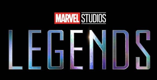 Tất tần tật những dự án mới của Marvel Studios: 12 phim điện ảnh, 13 series trên Disney+ cho fan tha hồ cày trong thời gian tới - Ảnh 20.
