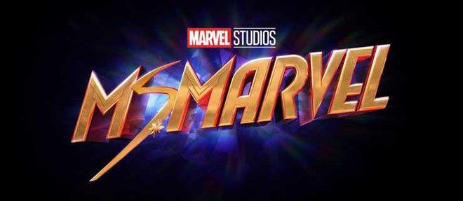 Tất tần tật những dự án mới của Marvel Studios: 12 phim điện ảnh, 13 series trên Disney+ cho fan tha hồ cày trong thời gian tới - Ảnh 4.
