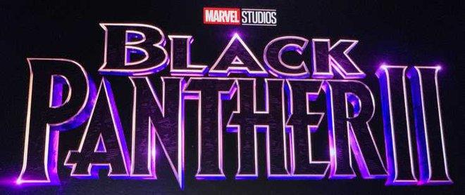 Tất tần tật những dự án mới của Marvel Studios: 12 phim điện ảnh, 13 series trên Disney+ cho fan tha hồ cày trong thời gian tới - Ảnh 8.