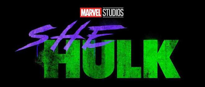 Tất tần tật những dự án mới của Marvel Studios: 12 phim điện ảnh, 13 series trên Disney+ cho fan tha hồ cày trong thời gian tới - Ảnh 9.