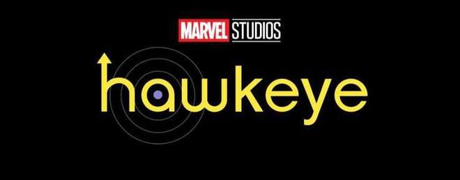 Tất tần tật những dự án mới của Marvel Studios: 12 phim điện ảnh, 13 series trên Disney+ cho fan tha hồ cày trong thời gian tới - Ảnh 10.