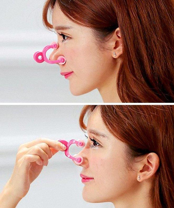 10 công cụ làm đẹp kỳ lạ chỉ có thể thấy ở Hàn Quốc - Ảnh 10.