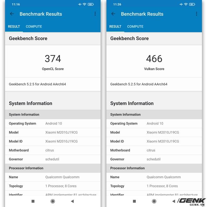 Đánh giá hiệu năng gaming trên POCO M3: Snapdragon 662 liệu có đủ để chiến PUBG, LMHT: Tốc Chiến và Liên Quân Mobile? - Ảnh 4.
