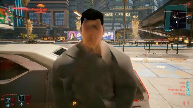 CD Projekt Red hy sinh danh tiếng của bản thân và các bên cộng tác để cứu Cyberpunk 2077, thế rồi game vẫn tức tưởi ra đi - Ảnh 1.