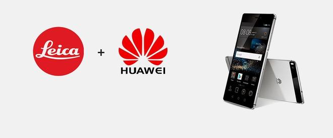 OnePlus sẽ hợp tác cùng Leica để cải thiện chất lượng hình ảnh trên OnePlus 9 - Ảnh 3.