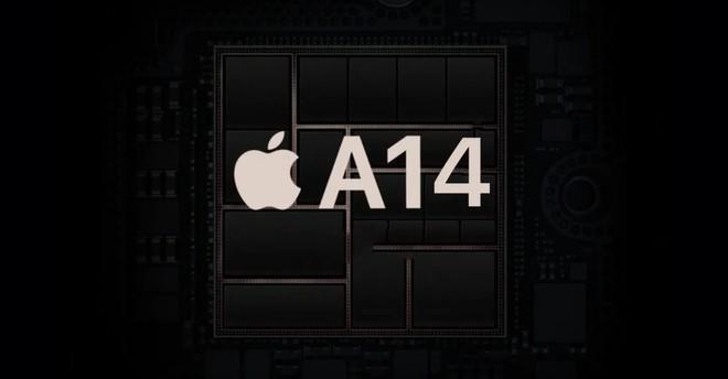 Chip Apple A13 và A14 đè bẹp Snapdragon 888 của Qualcomm trong bài benchmark đầu tiên - Ảnh 1.