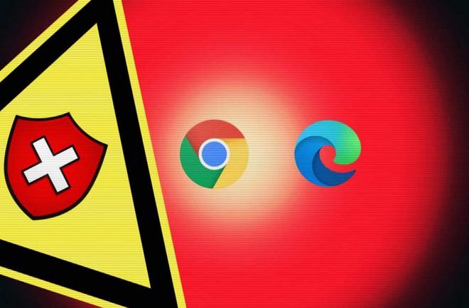 Nếu bạn đã cài bất kỳ extension Chrome và Edge nào trong bài viết này, hãy xóa chúng ngay lập tức để tránh nhiễm mã độc - Ảnh 1.