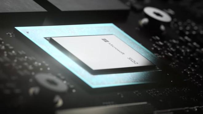 Sau Apple, tới lượt Microsoft cũng rời bỏ Intel bằng động thái tự thiết kế chip riêng cho máy chủ - Ảnh 2.