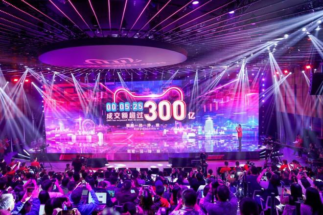 Sự dối trá đằng sau ngành công nghiệp livestream tỷ USD của Trung Quốc - Ảnh 4.