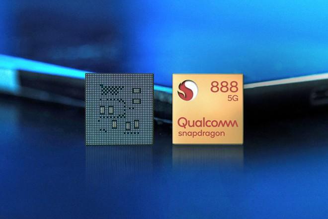 Samsung Galaxy S21 có thể sẽ không dùng chip Snapdragon 888 - Ảnh 1.