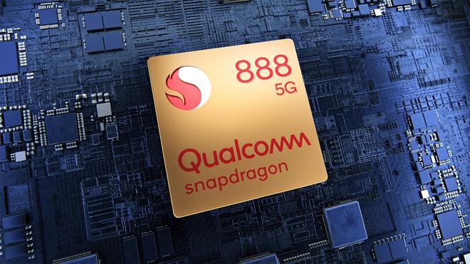 Chip Apple M1 chạy Windows tốt đến mức Qualcomm cũng phải khen ngợi - Ảnh 1.