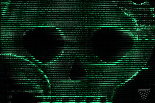 """Chủ tịch Microsoft gọi vụ hack SolarWinds là """"hành động liều lĩnh"""" - Ảnh 3."""