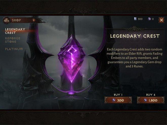 Review đầu về Diablo trên di động: game hay, có thể không dành cho hardcore nhưng quan trọng là MIỄN PHÍ - Ảnh 5.
