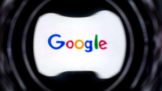Tóm tắt đơn kiện dài 130 trang về việc Google đã phá hủy internet như thế nào? - Ảnh 6.