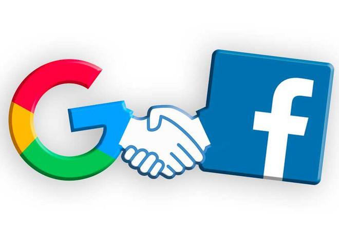Tóm tắt đơn kiện dài 130 trang về việc Google đã phá hủy internet như thế nào? - Ảnh 7.