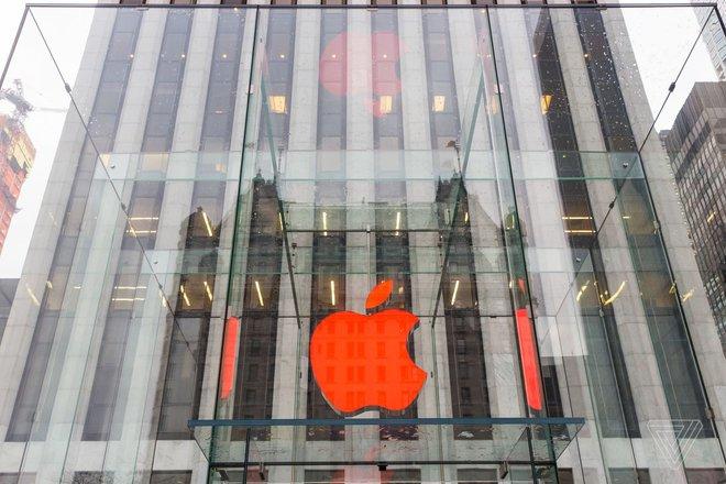 Apple dừng các đơn đặt hàng mới với nhà sản xuất iPhone Wistron, vì bóc lột sức lao động của công nhân - Ảnh 1.