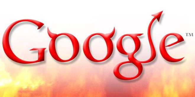 Tóm tắt đơn kiện dài 130 trang về việc Google đã phá hủy internet như thế nào? - Ảnh 1.